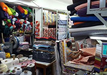 f9f6ba97 Blanco Junin - Mayorista textil :: Inicio